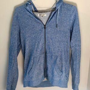 light roxy jacket